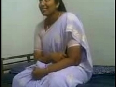 South indian Doctor aunty susila drilled hard -more movies 666camgirls.com