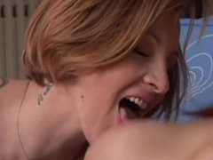 Asia D'_Argento Hot Anal Dreams