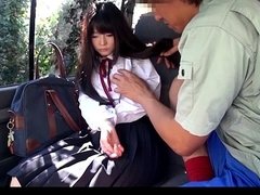 young partisan japan girl oral-job       www.oopscams.com
