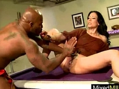 (zoey holloway) Old bag Mature Lady Like Big Black Mamba Hard Cock movie-30