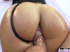 (kelsi monroe) Slut Widely applicable With Big In all directions Ass Like Deep Anal dance movie-17