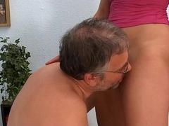 Anal Dirty Mission