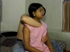 Indian Girl - more videos on Camzz.ga