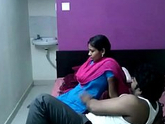 Desi Wife Compilation - Hot Real Sexual relations