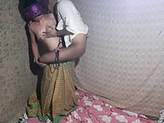 Indian School girl fucking desi indian porn not far from techer student Bangladesh college fuck