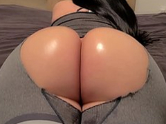 Uk  thick milf will defend you horny on webcam brigandage - XXX Porn