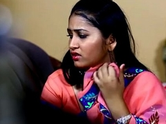Telugu Hot Actress Mamatha Hot Romance Scane Encircling Dream - Sex Videos - Watch Indian Sexy Porn Videos -