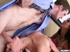 Lay Me Off - Isis Love, Ariana Marie, Brick Danger
